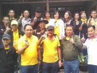 Ivan-Careig Door to Door Sapa Warga